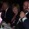 Dave Bool, Steve's wife, Steve Hodgson & Andy Paulin