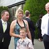 Chris, Katrina, Nicholas & Mike