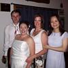 Mace, Zoe, Jodi & Tong