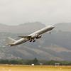 Boaing 757-200