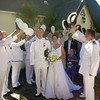 Kylie & Karls wedding guard Feb 2007 034-1