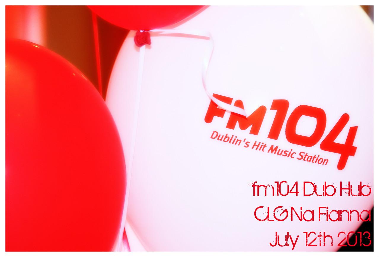 NF_FM104_DH_001