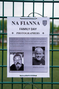NFfamilyday004