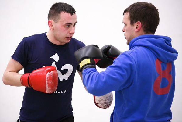 NF_FightNight_Training_7142