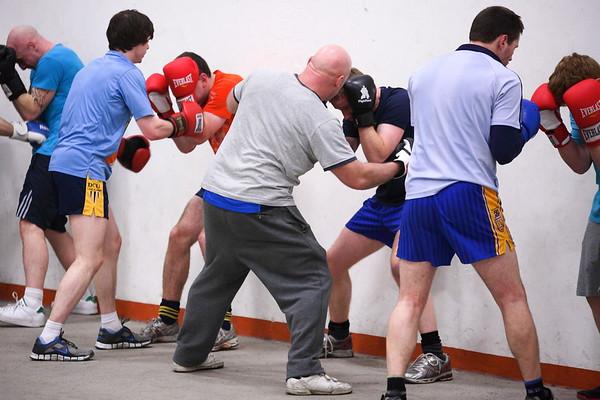 NF_FightNight_Training_7135