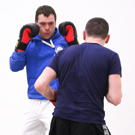 NF_FightNight_Training_7139
