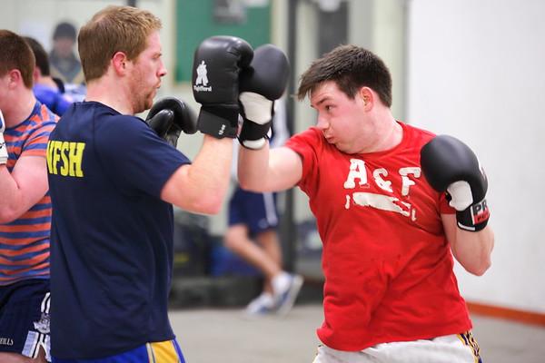 NF_FightNight_Training_7205