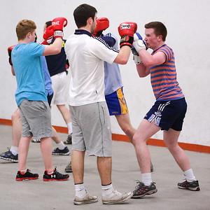 NF_FightNight_Training_7200