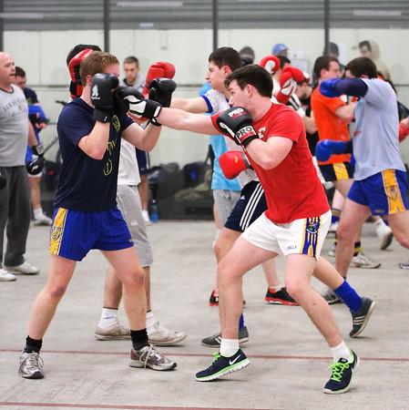 NF_FightNight_Training_7165