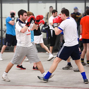 NF_FightNight_Training_7185