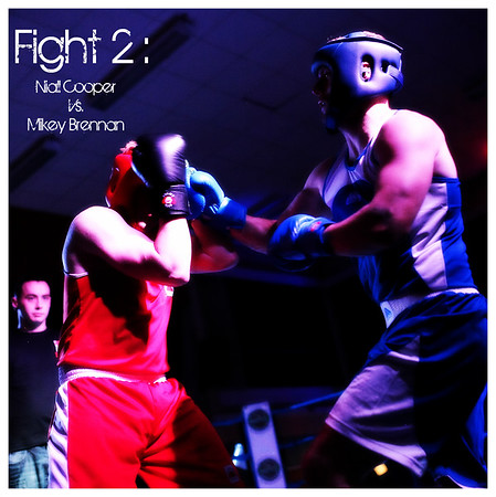 NF_FightNight_8105