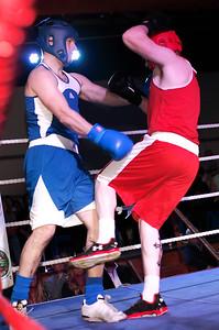 NF_FightNight_8134