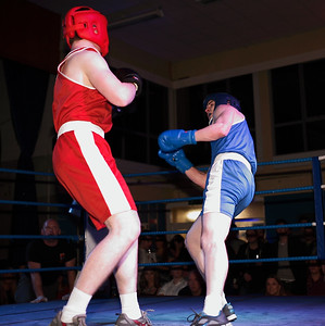 NF_FightNight_8239