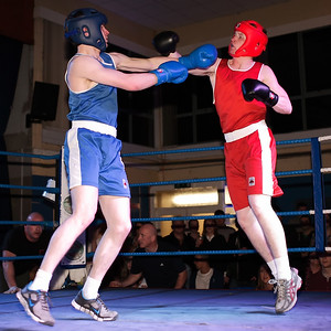 NF_FightNight_8230