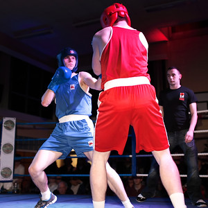 NF_FightNight_8219a