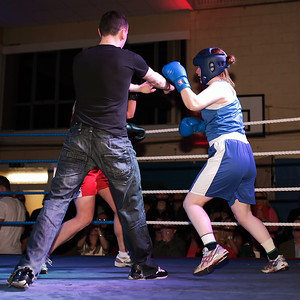 NF_FightNight_8326a