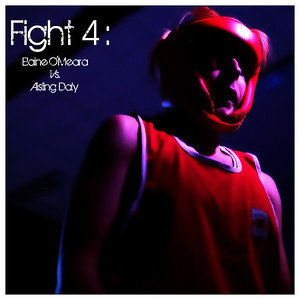 NF_FightNight_8326