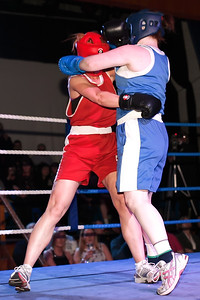 NF_FightNight_8362