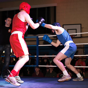 NF_FightNight_8414