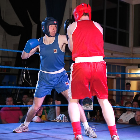 NF_FightNight_8434