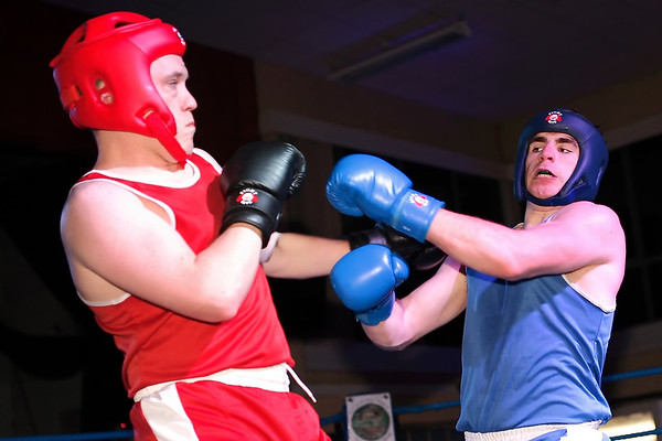 NF_FightNight_8557