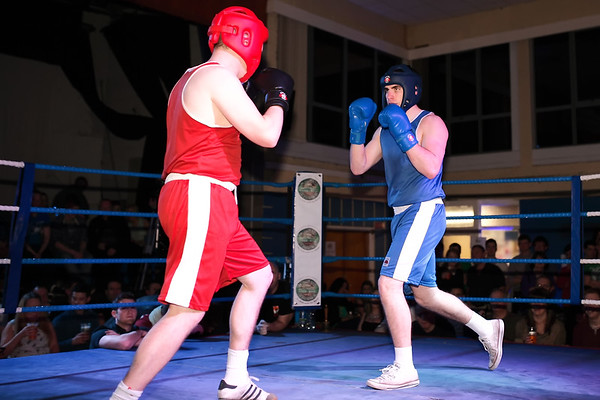 NF_FightNight_8562