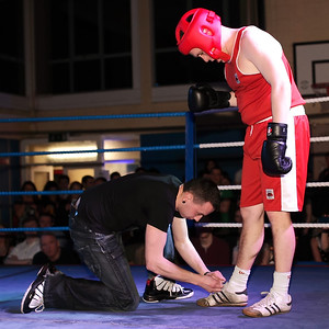NF_FightNight_8561