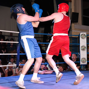 NF_FightNight_8564