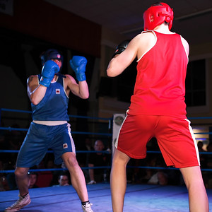 NF_FightNight_8699