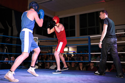 NF_FightNight_8671