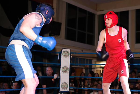 NF_FightNight_8678
