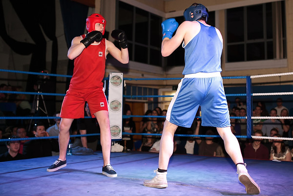 NF_FightNight_8676