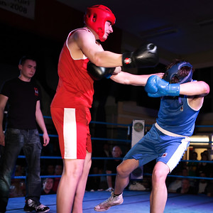 NF_FightNight_8705