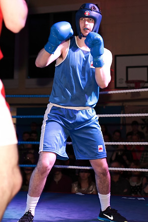 NF_FightNight_8802