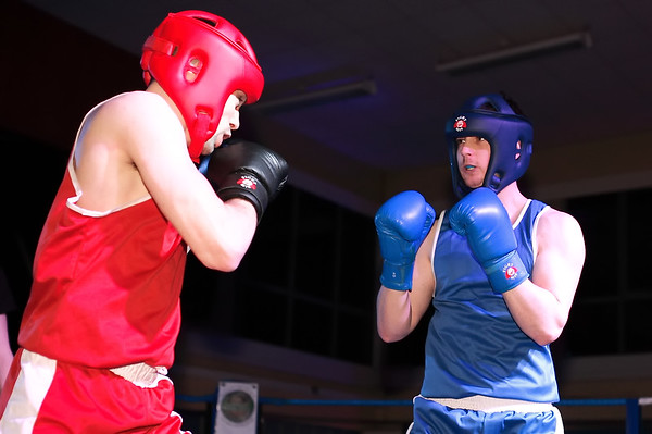 NF_FightNight_8786