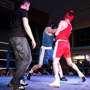 NF_FightNight_8830