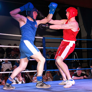 NF_FightNight_8956