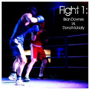 NF_FightNight_7943