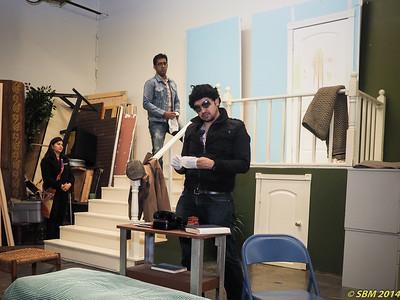 AHT_Scene1_rehearsal