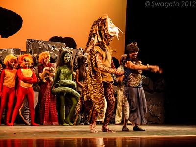 mowgli_final-8
