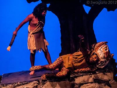 mowgli_final-54