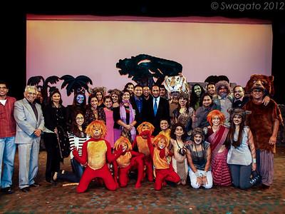 mowgli_final-15