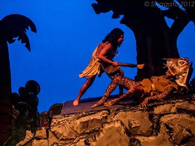 mowgli_final-51