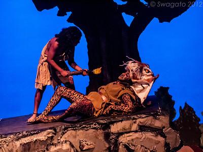 mowgli_final-52