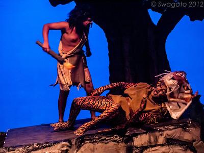 mowgli_final-53
