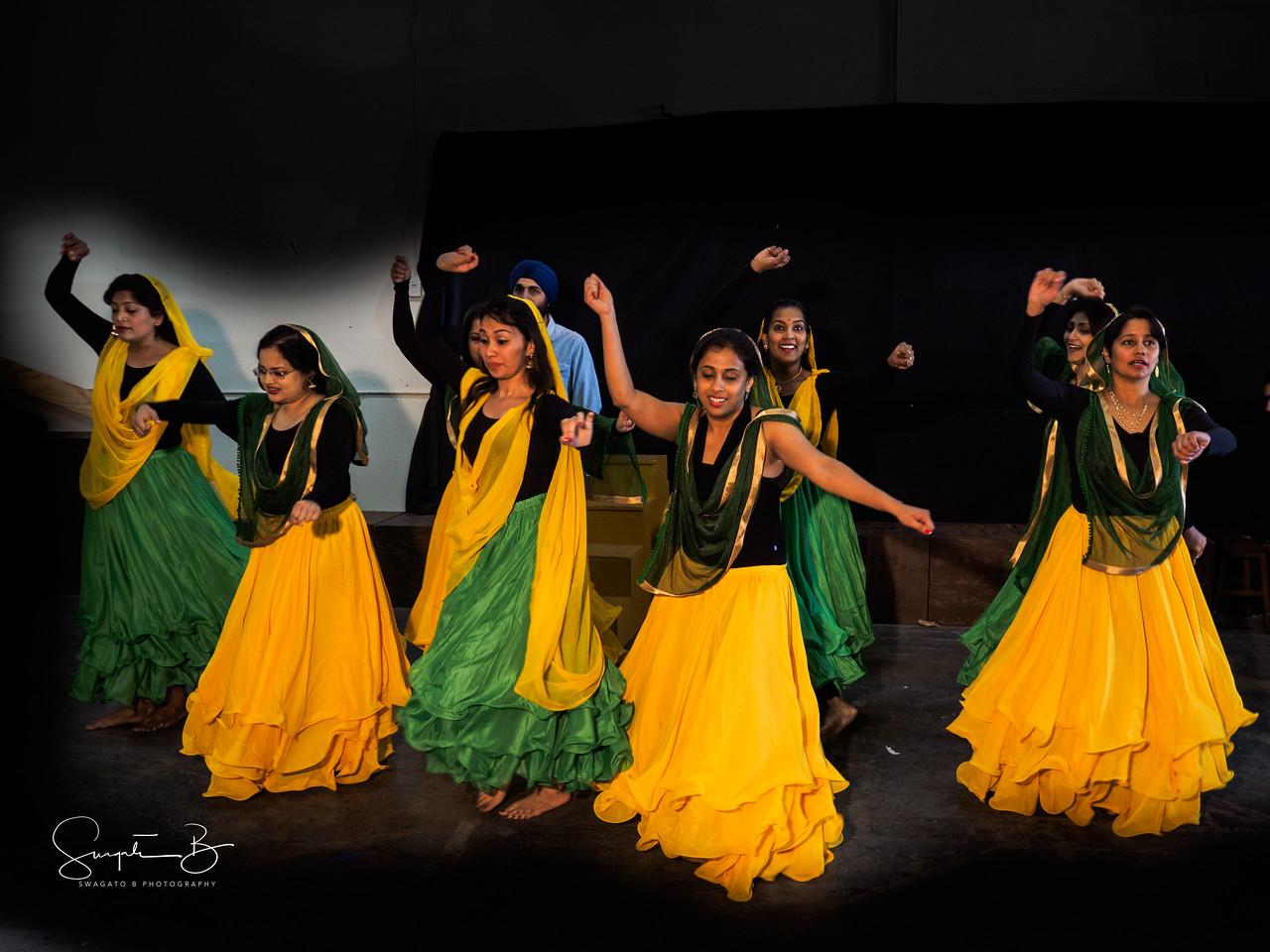 TTS_dancers-45