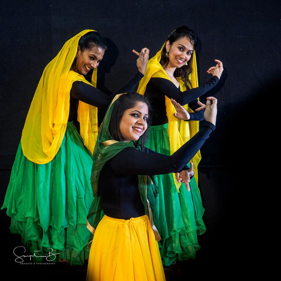 TTS_dancers-4