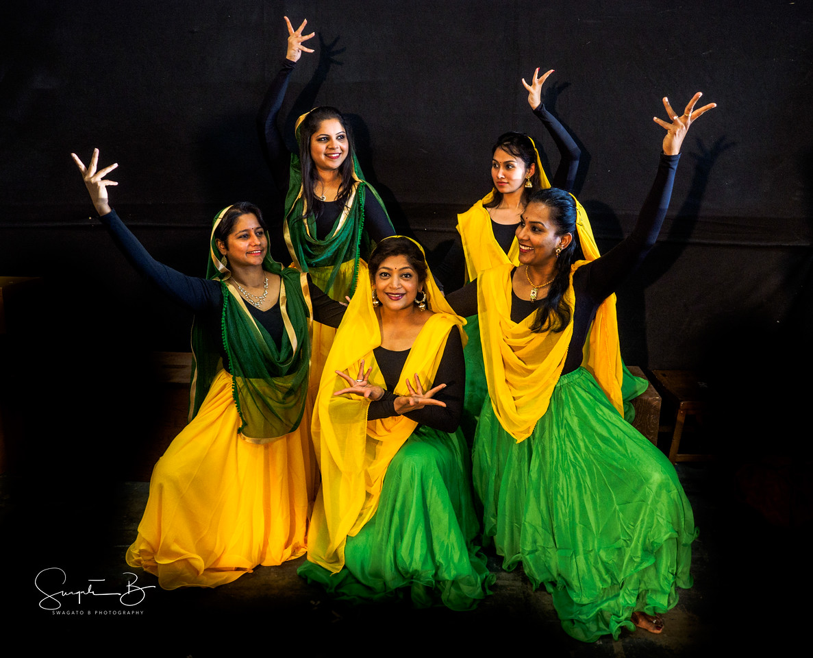TTS_dancers-10