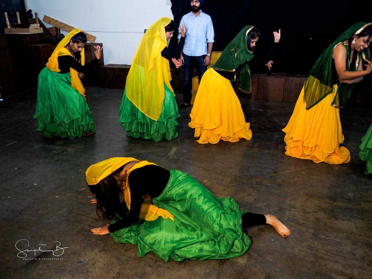 TTS_dancers-51