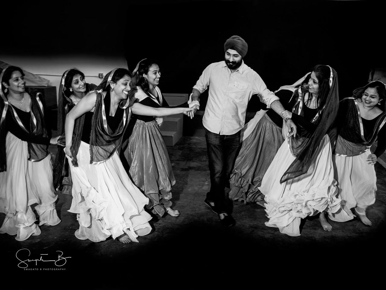 TTS_dancers-42